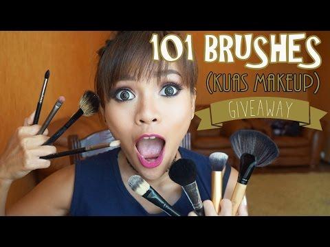 101-brushes-(kuas-makeup)-+-giveaway-(closed)