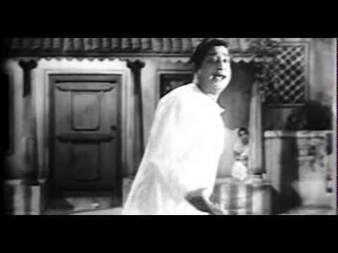 Lakshmi Kalyaanam│Yarada Manithan Inge│Old Tamil Song