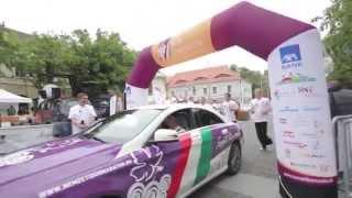 Nemzeti Bor Maraton - 2. nap (2015.05.24.)