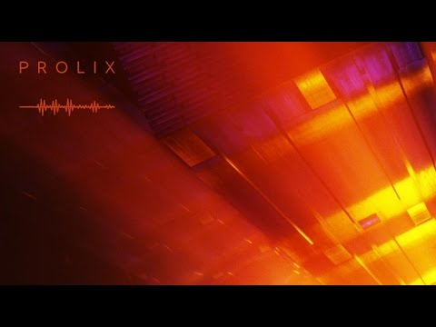 All Prolix Mix - [Drum & Bass]
