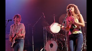 Eric Clapton  Further On Up The Road Lyrics  E C  Was Here
