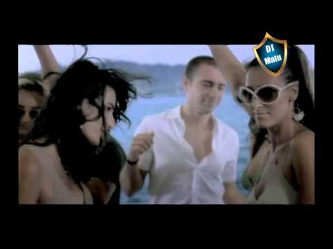 Hossam Habib - Shoft Beinaya (DJ Matu Mix)