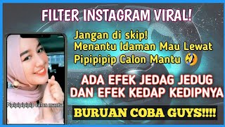 Download 3 Cara Mendapatkan Filter Pipipip Calon Mantu Di Instagram   FILTER INSTAGRAM PIPIPIPIP CALON MANTU