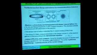 bsm sg lenr sse 2012 talk part 3