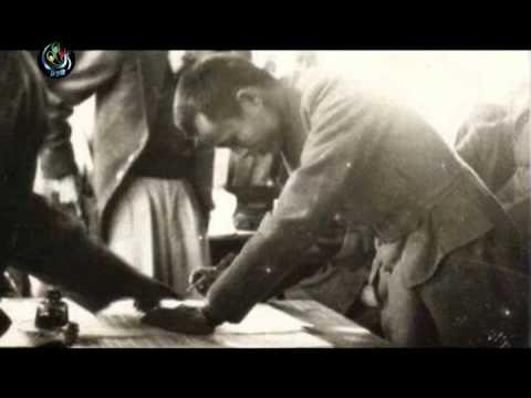 U Win Tin - Documentary (DVB) Part 2