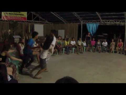 Icebreaker Speech that won the best Speech from YouTube · Duration:  6 minutes 20 seconds