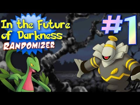 pokemon mystery dungeon explorers of darkness how to get cyndaquil