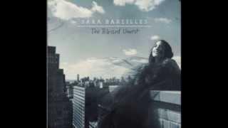 Root Down - Sara Bareilles