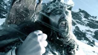 BLACK MESSIAH - Windloni (2012) official clip // AFM Records