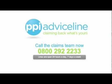 Choosing The Right Company To Handle Your Ppi Claim