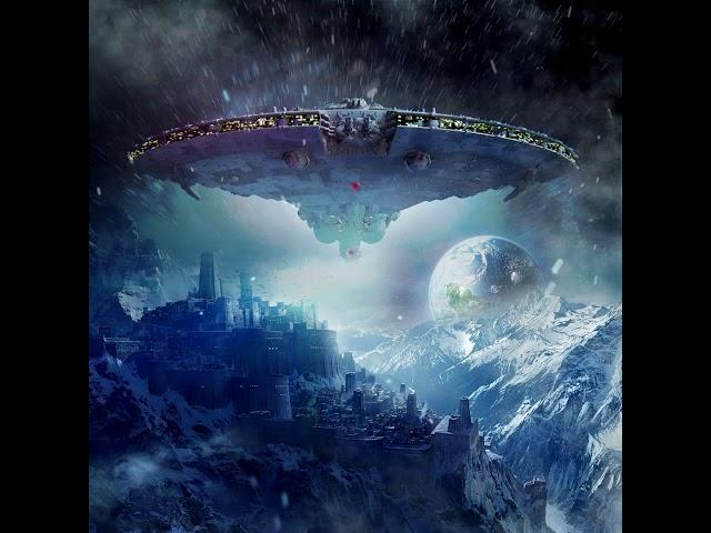Hope Falls Last by Sonoton Trailer Tracks (Epic Dramatic Blockbuster Music)