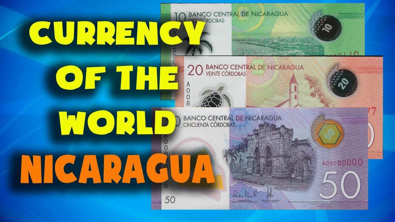 Cost Of Living In Nicaragua Prices And Retirement Retirepedia