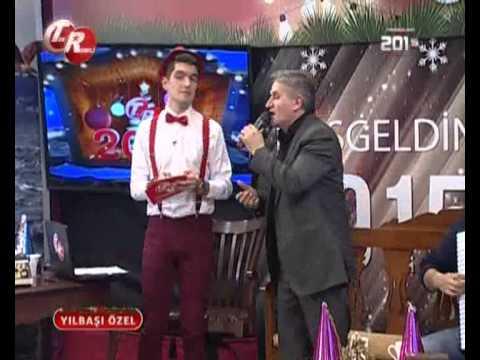 Mujo&Emrah - 2014 Son şarkısı, Sevdalinka ( Tek Rumeli Tv )