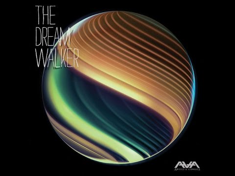 CD Review #27 - Angels And Airwaves The Dream Walker