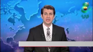 تكالب اعلامي غير مسبوق على الجزائر