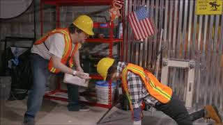 JonTron - Jon the Foreman [Workplace Safety]