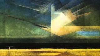 Paul Hindemith: Symphonia Serena (1946) (2/3)