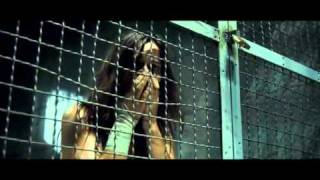 В клетке Caged (Captifs)  trailer 2010