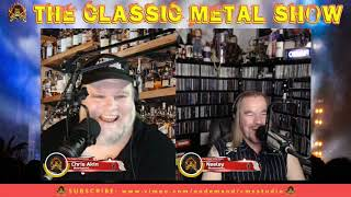 The CMS Highlight Show from 7/13/19