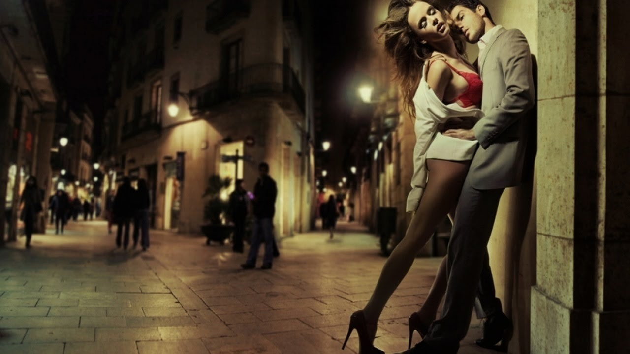 смотреть онлайн бесплатно секс на улице