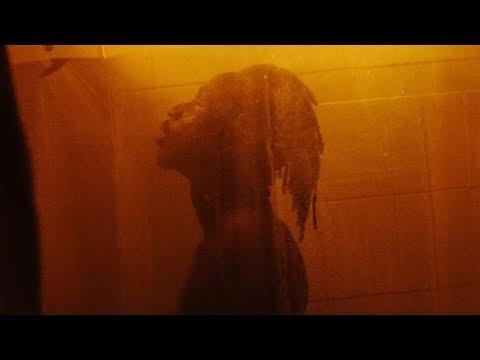 Kae Sun - Treehouse (Official Video)