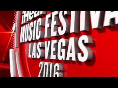 VIRGIN Vacati #100: iHeartRadio Music Festival
