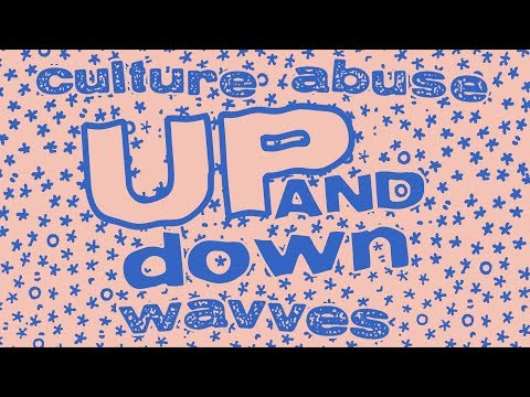 "Wavves & Culture Abuse - ""Up and Down"""