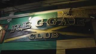Jukka poika Reggae Club