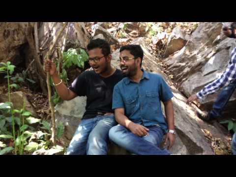 Jamshedpur tour