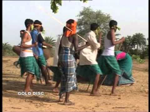 Delan Saro | Santhali FOLK Songs | ALBUM -Baha Sedae Gate | Sriphul | Gold Disc