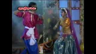 जलेबी लै दे लांगुरिया / प्रोमो / बुन्देली लोकगीत / देशराज पटेरिया - मालती सिंह परिमार