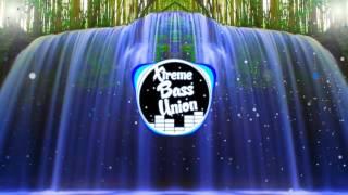Обложка Aero Chord Feat DDARK Shootin Stars Bass Boosted