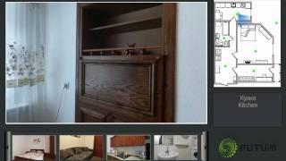 Посуточная аренда Квартир в Киеве(, 2011-06-22T22:32:35.000Z)