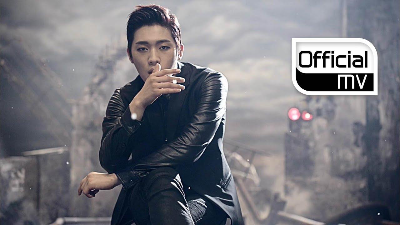 [MV] TEEN TOP(틴탑) _ Missing(쉽지않아) (Dance ver,)