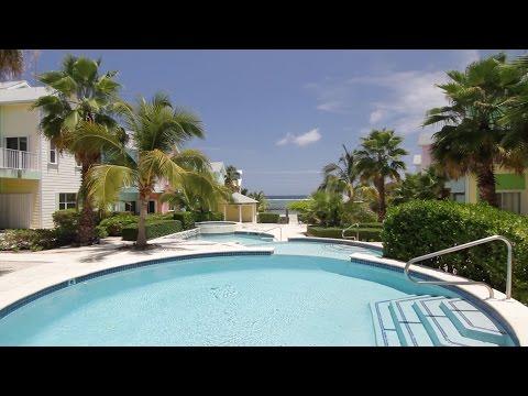 Paradise Villas, East End | Cayman Islands Sotheby's Realty | Caribbean