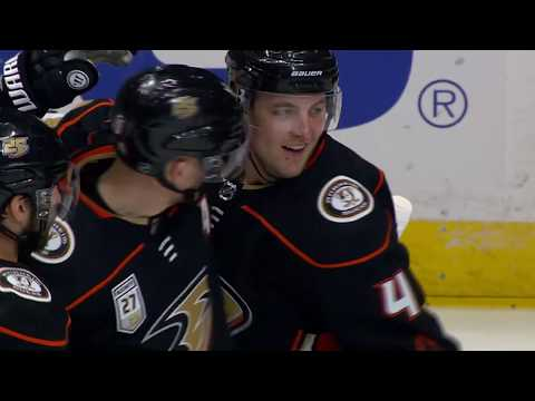 Coach's Corner: Corey Perry's Future with the Anaheim Ducks is in Peril
