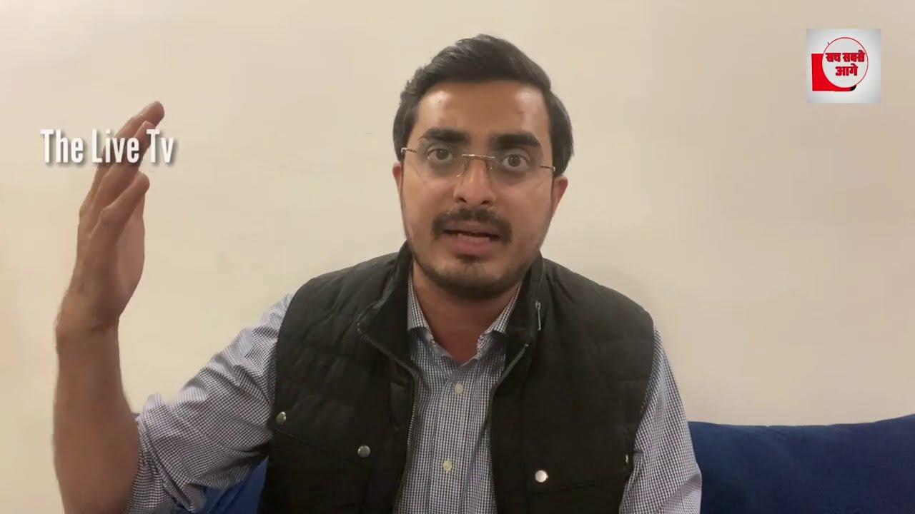 कई दिग्गज खिलाड़ी करेंगे अवार्ड वापस, मोदी के खिलाफ खोला मोर्चा, BJP में मचा हड़कंप
