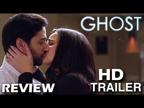 Ghost The Film Trailer  | Review | Vikram Bhatt | Sanaya Irani Mp3