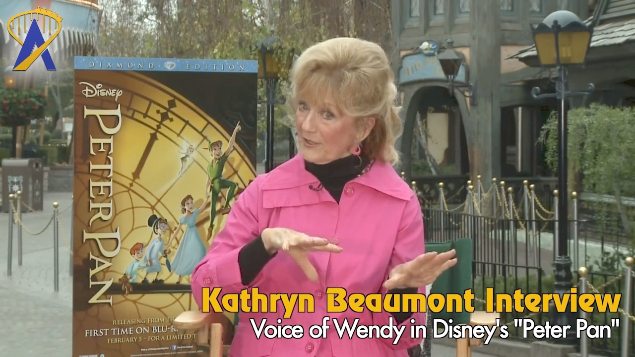 Kathryn Beaumont naked (82 photo), Topless, Paparazzi, Selfie, cleavage 2015