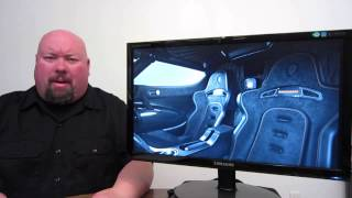 tesla s battery plant koenigsegg one 1 challenger r t shaker sales need for speed mustang