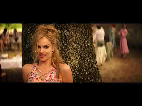 Italian Film Festival - The Best Years Official Trailer