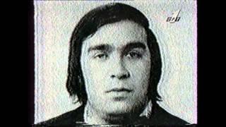 Зоя Фёдорова. Версии убийства.