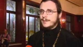 видео Февраль 2011