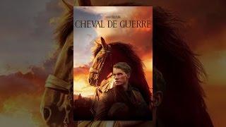Cheval de Guerre (VF)