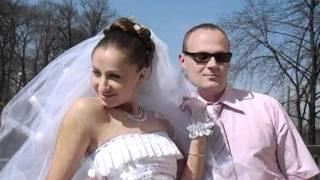 Свадебный клип. Хулио