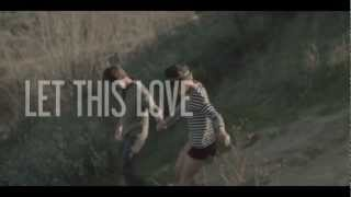 Repeat youtube video WE CAME AS ROMANS - Let These Words Last Forever (OFFICIAL LYRIC VIDEO)
