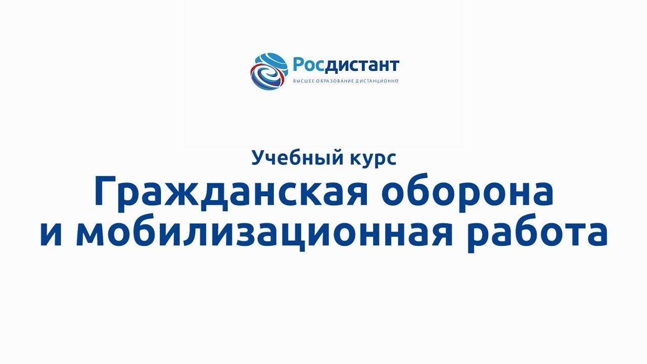 Судебные еприставы ленинского росп екатеринбурга