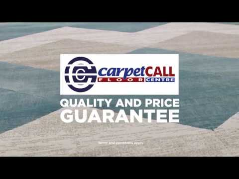 New Year Flooring From Carpet Call 0 31