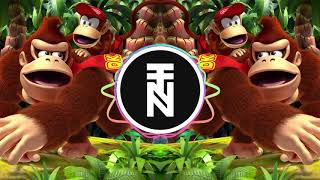 Donkey Kong (San Holo Trap Remix)