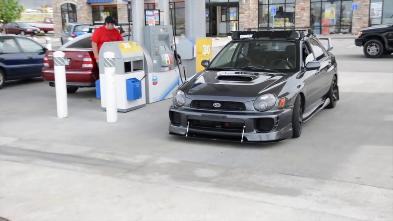 02 wrx wagon stance images reverse search filename maxresdefaultg vanachro Image collections